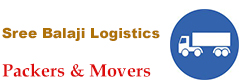Packers And Movers Kerala